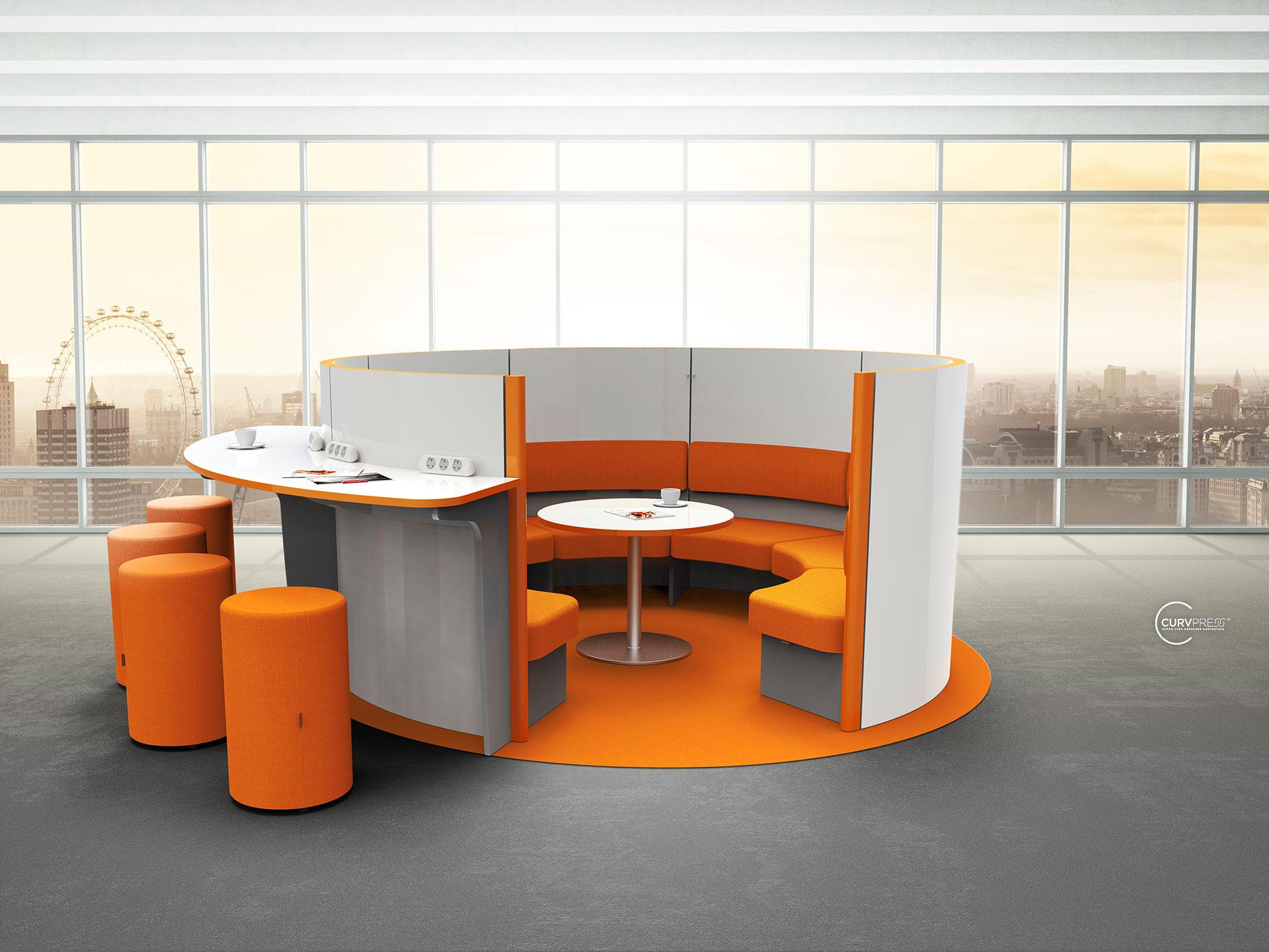 okinawa-orange