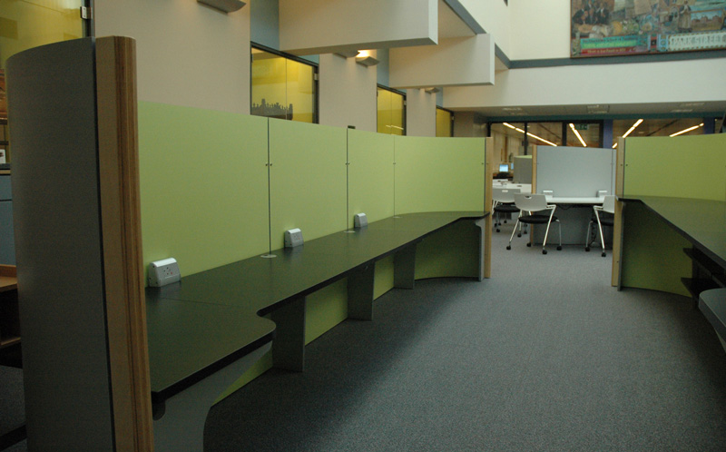 Leeds-University-022-for-web