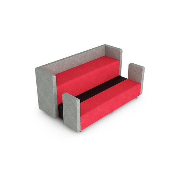 att001-stadium-style-tiered-seat