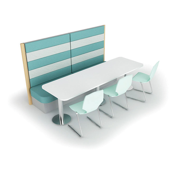 bli002-diner-seating-booth