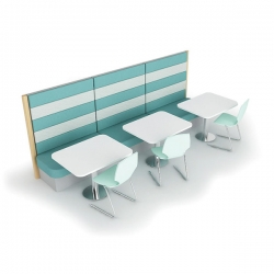 bli003-diner-seating-booth