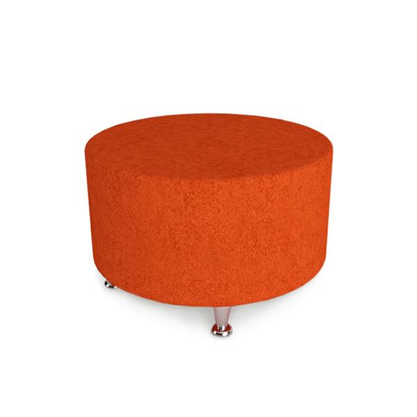 can001-versatile-breakout-furniture