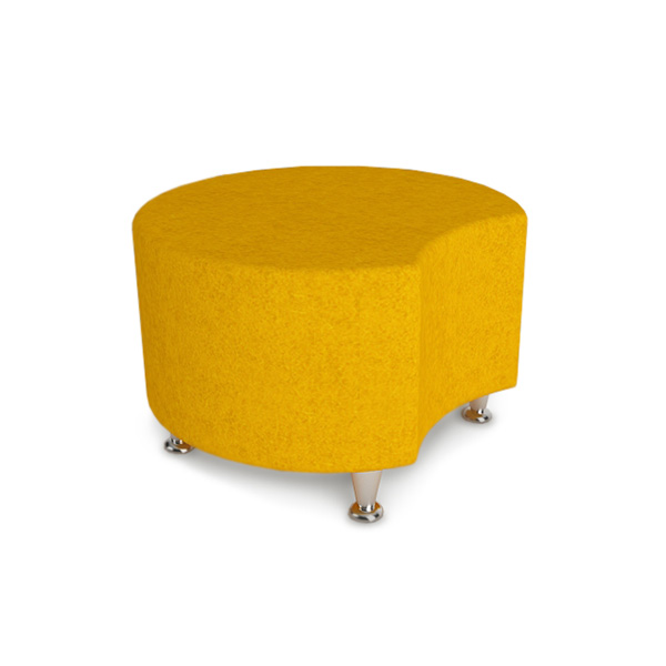 can002-versatile-breakout-furniture