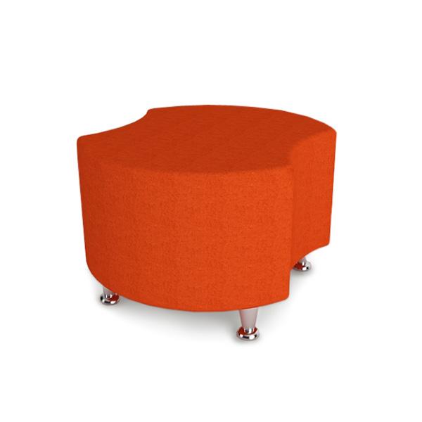 can003-versatile-breakout-furniture