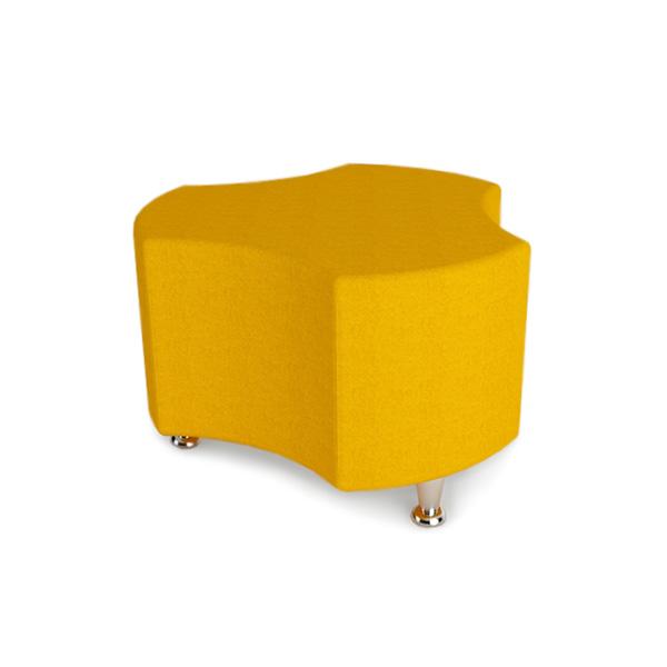 can004-versatile-breakout-furniture
