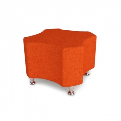 can005-versatile-breakout-furniture