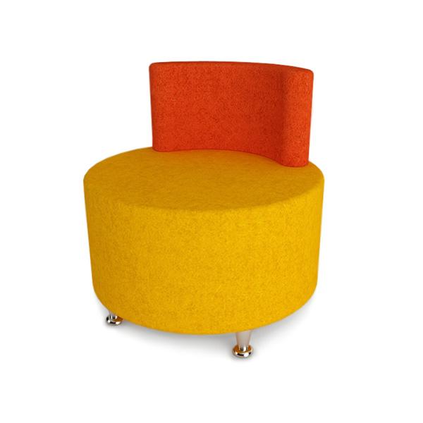 can006-versatile-breakout-furniture