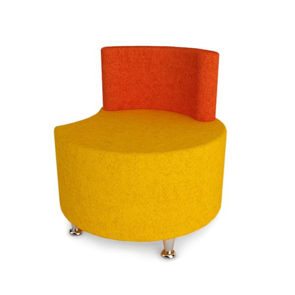 can007-versatile-breakout-furniture
