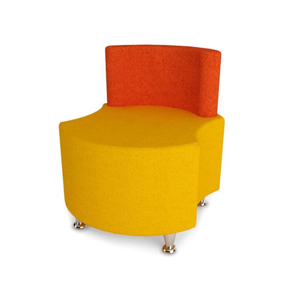 can008-versatile-breakout-furniture