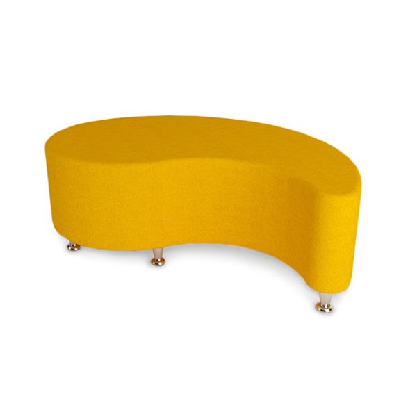 can011-versatile-breakout-furniture