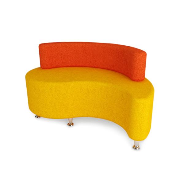 can012-versatile-breakout-furniture