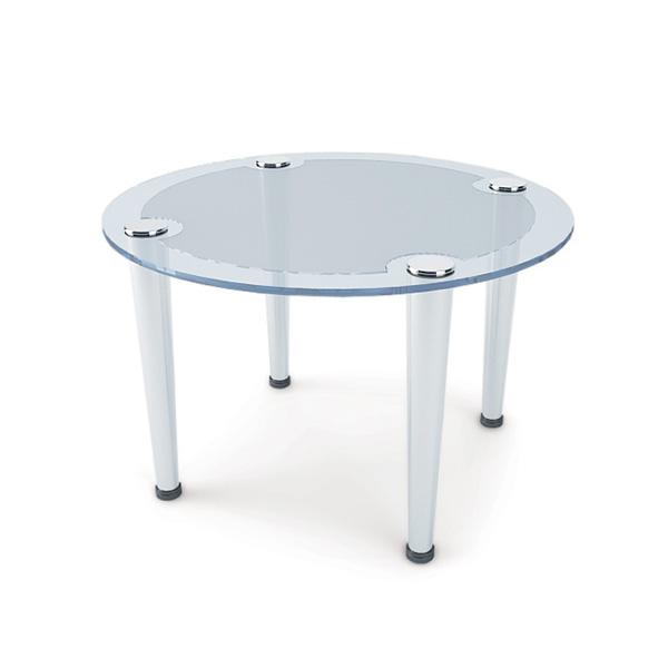 can014-versatile-breakout-furniture