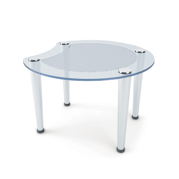 can015-versatile-breakout-furniture