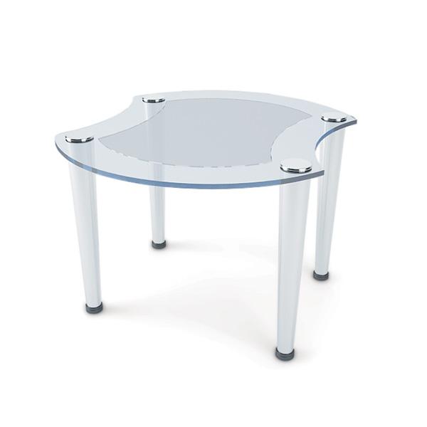 can016-versatile-breakout-furniture