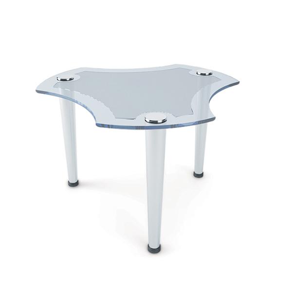 can017-versatile-breakout-furniture