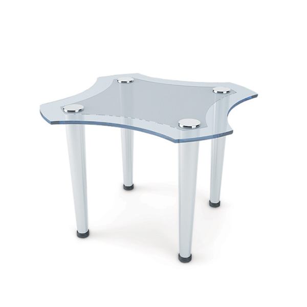 can018-versatile-breakout-furniture