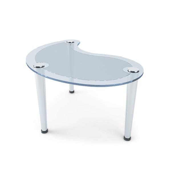 can019-versatile-breakout-furniture