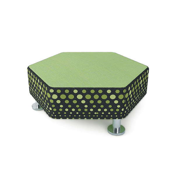 cau001-hexagonal-modular-seating