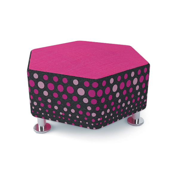 cau002-hexagonal-modular-seating