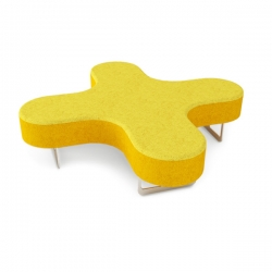 coa001-nought-crosses-modular-seating