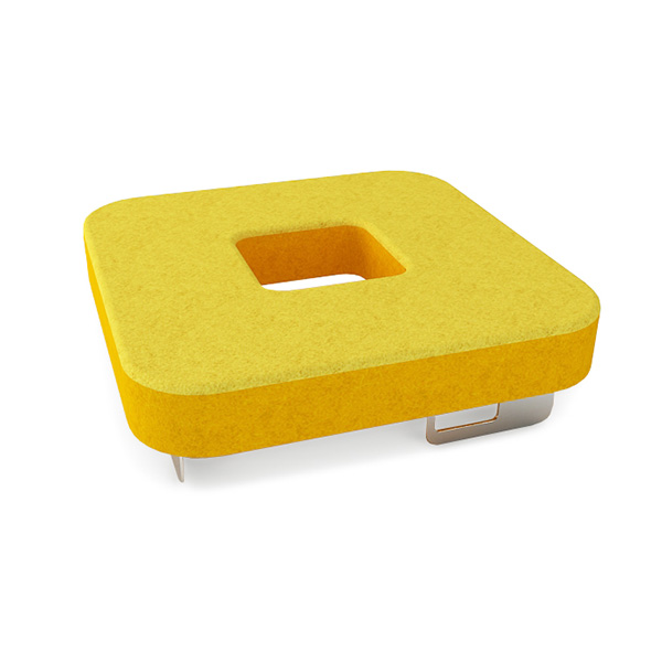 coa003-nought-crosses-modular-seating