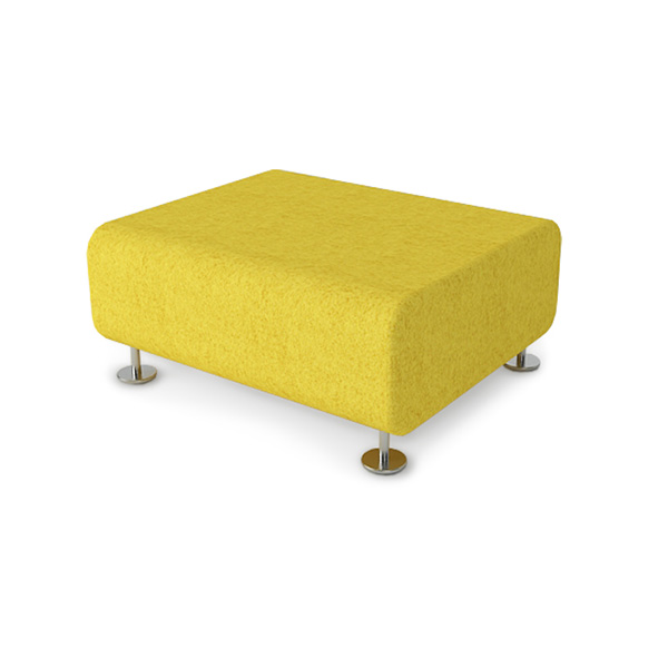 dwe001-configurable-sofa