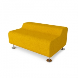 dwe002-configurable-sofa