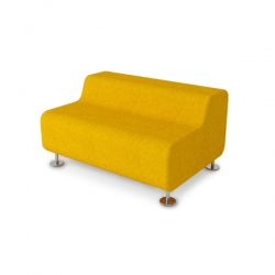 dwe003-configurable-sofa