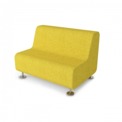 dwe004-configurable-sofa