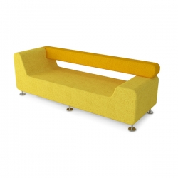 dwe005-configurable-sofa