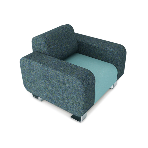 esc004-configurable-sofa