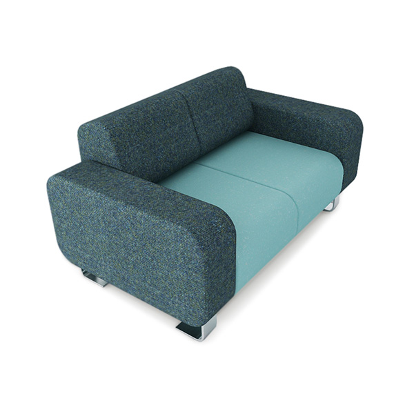 esc006-configurable-sofa