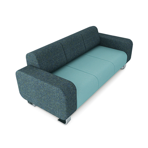 esc007-configurable-sofa