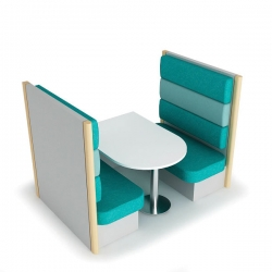 fiz001-diner-seating-booth