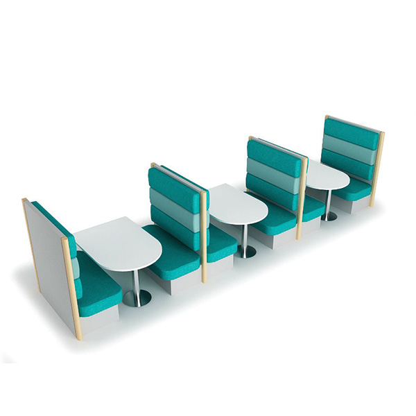 fiz003-diner-seating-booth