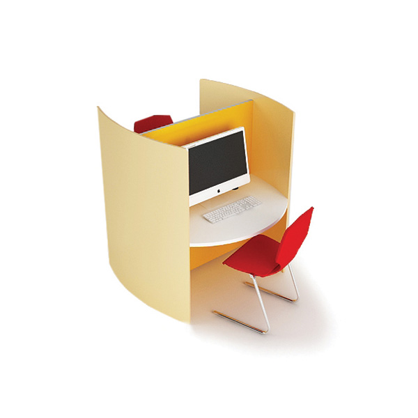 frs001-curved-screen-study-desk