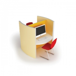 frs002-curved-screen-study-desk