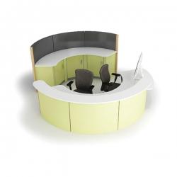 gol002-curve-reception-with-rear-screen-storage