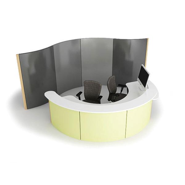 gol003-curve-reception-with-rear-screen-storage
