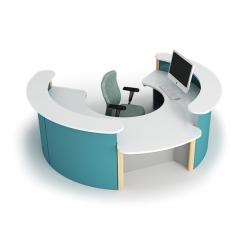 jul001-circular-reception