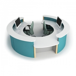 jul002-circular-reception