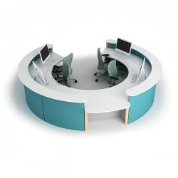 jul003-circular-reception