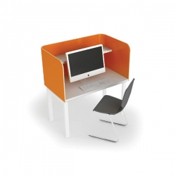 lyr001-linear-screened-study-desk