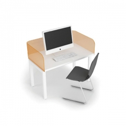lyr002-linear-screened-study-desk
