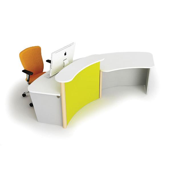 tun002-convex-curved-reception