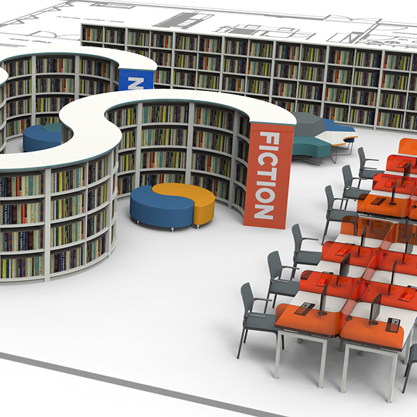 Education-Library-Web.1