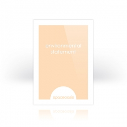 Environmental-statement