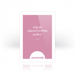 Equal-opportunities-policy