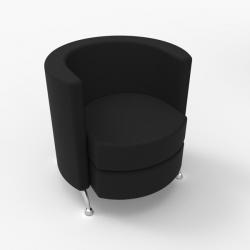 ION001-eg-standalone-sofas-