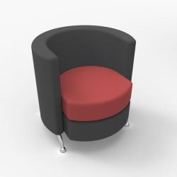 ION001-eg2-standalone-sofas